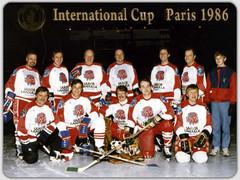 internationalcup-paris-1986_jpg
