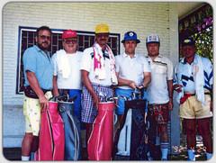 golfers_jpg
