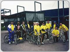0005by_bike_to_vyborg_jpg