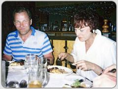007mile-steak-is-tasty_jpg
