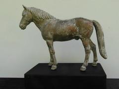 hevonen_3