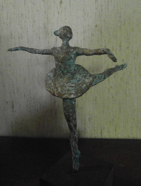 balettitanssija_1