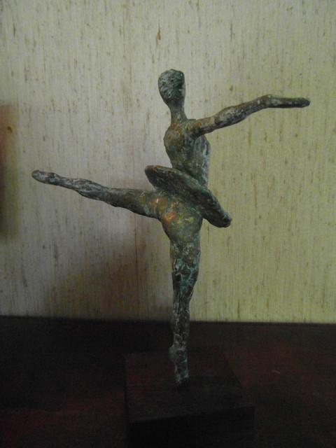 balettitanssija_2