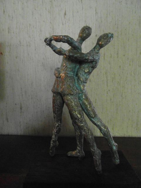 balettitanssijat_1