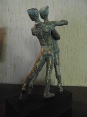 balettitanssijat_3