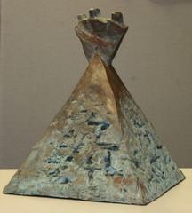 pyramidileikki_1
