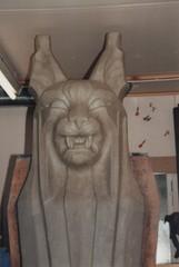 ita-hame-talon_ilves-reliefit_valmistumassa_lahikuva