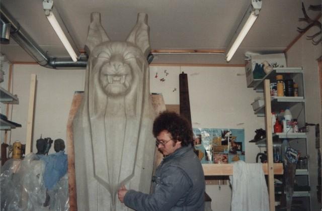 ita-hame-talon_ilves-reliefit_valmistumassa_reijo_huttu