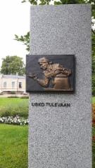lotta-reliefi_hamina-_keskuspuisto_reijo_huttu