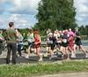 Rovaniemen maraton