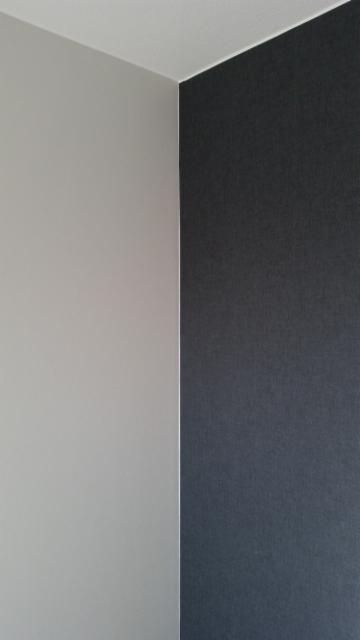 maalaus_ja_tapetti
