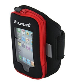 armband_cell_phone_holder-red.jpg