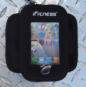 cell-phone-add-on-pouch-2a.jpg