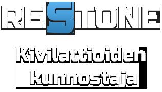Referenssit   ReStone   Kivilattioiden kunnostaja
