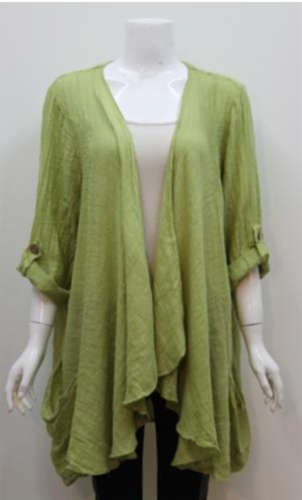 cardi_lime2.PNG&width=400&height=500