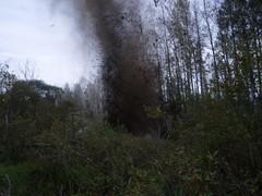 Räjähtää 12.9.2011