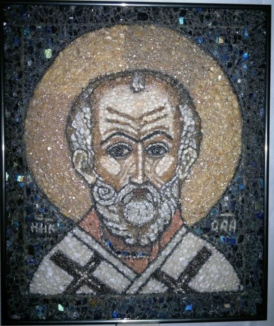 St Nikolaus ikoni 54x45_1981
