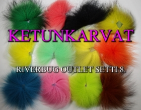 KETUNKARVAT_RIVERBUG_OUTLET8.JPG&width=280&height=500
