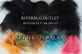 KETUNKARVAT_RIVERBUG_OUTLET_HEINA196.JPG&width=280&height=500