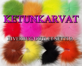 KETUNKARVAT_RIVERBUG_OUTLET_SETTI9.JPG&width=280&height=500