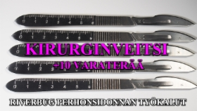 KIRURGINVEITSI_RIVERBUG_PERHONSIDONTA_FLYTYING_KNIVE.jpg&width=280&height=500