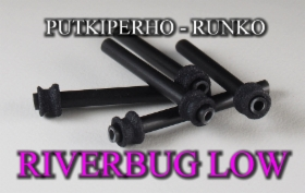 RIVERBUG_LOW_PUTKIPERHOT_MUSTA_PERHONSIDONTA.JPG&width=280&height=500