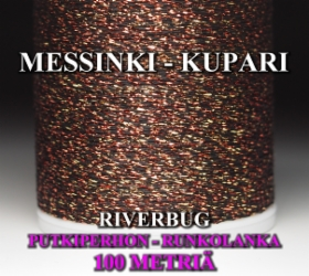 RUNKOLANKA_MESSINKI_KUPARI_RIVERBUG_PUTKIPERHOT_100M.JPG&width=280&height=500