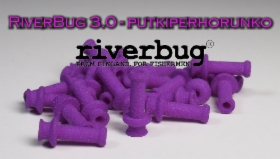 putkiperhorunko_riverbug3_purple.JPG&width=280&height=500