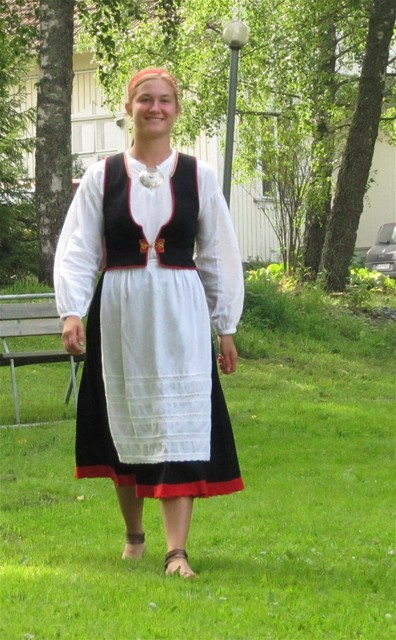 Vilja Hokkanen