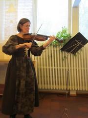 Kaarina Peltonen