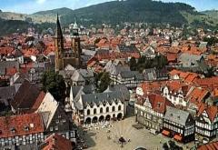 Goslarin tori