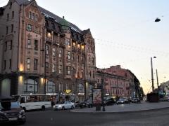 hotelli_dostoevsky