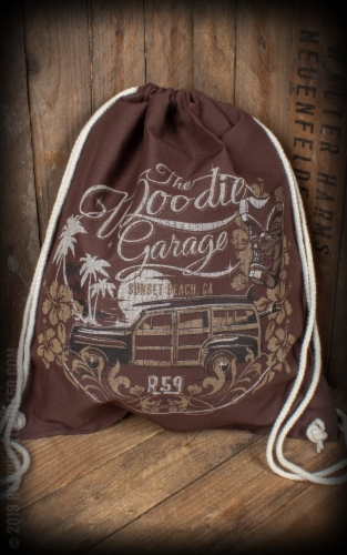 baumwollrucksack_the-woodie-garage_1_1.jpg&width=400&height=500