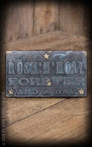 buckle_rnr-forever_patina.jpg&width=400&height=500