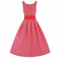 lana-red-white-polka-dot-swing-dress-p2390-15619_zoom.jpg1.jpg&width=200&height=250