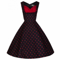ophelia-black-polka-dot-party-dress-p649-4659_zoom.jpg&width=200&height=250