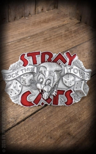 rumble59_buckle_stray-cats-rock-this-town_1.jpg&width=400&height=500