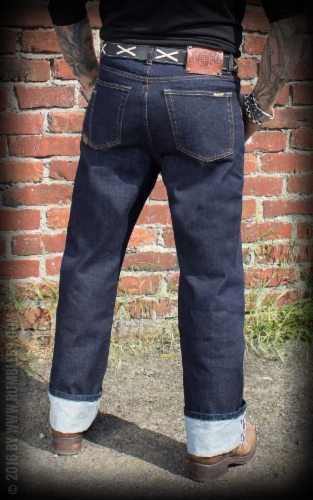 rumble59_jeans_greasers-gold_hinten.jpg&width=400&height=500