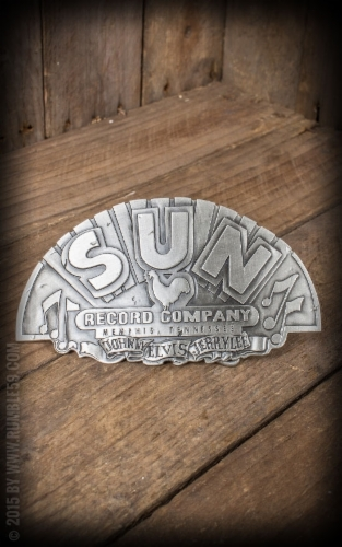 rumble59_sun-records-company_buckle.jpg&width=400&height=500