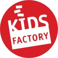 www.kidsfactory.fi