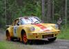 Porce 911 RSR