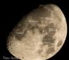 Kuun kraateri