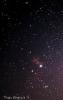 NGC 2024 (Liekkisumu)