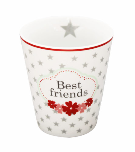 HM88best_friends.png&width=400&height=500