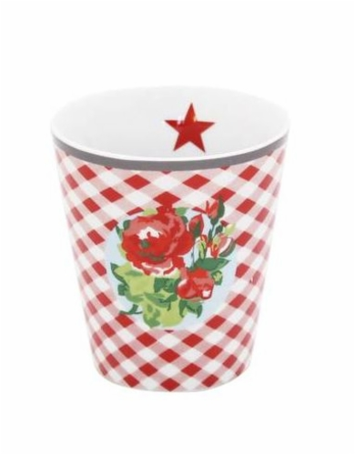 happy_mug_with_rose_red.jpg&width=400&height=500