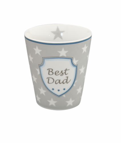 happymug_best_dad.png&width=400&height=500