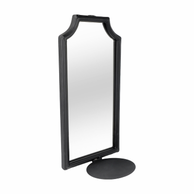 pb_home_candle_holder_w_mirror_18x38.jpg&width=400&height=500