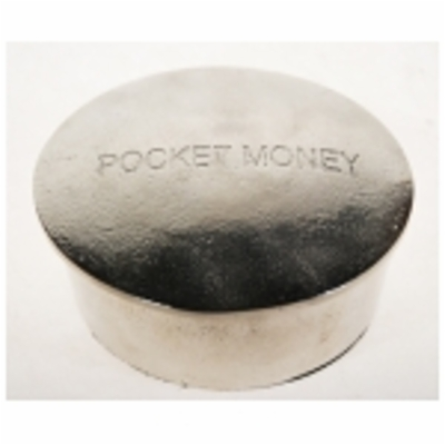 thg_pocket-money-alu.jpg&width=400&height=500