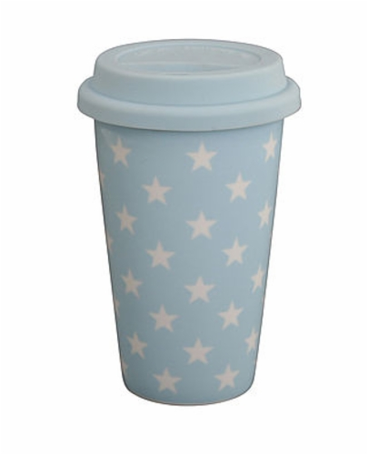 travel_mug_light_blue.jpg&width=400&height=500