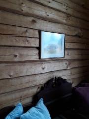 yksi_makuuhuone